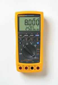 4-20mA-Source-Meter