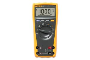 Jual Digital Multimeter