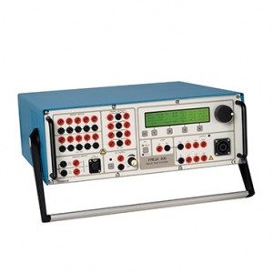 Jual Relay Test System