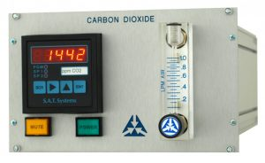carbon-dioxide-analyzer