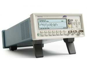 Promo Harga Frequency Counter Tektronix Bergaransi