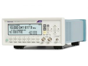 Promo Jual Frequency Counter Tektronix Bergaransi
