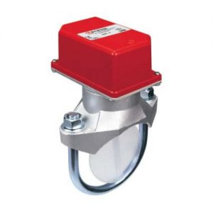 Harga Flow Switch Di Indonesia