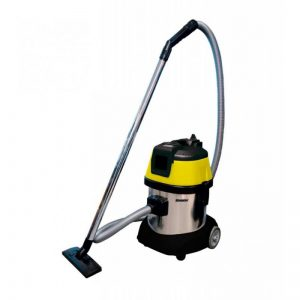 Distributor-Vacuum-Cleaner-Krisbow